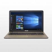 X540UV I5(7200) 8GB 1TB 2GB 15