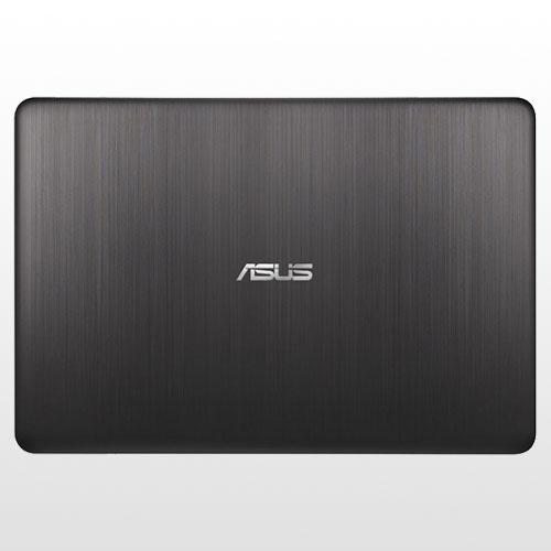 تصویر لپ تاپ ایسوسA540UP-Core i5