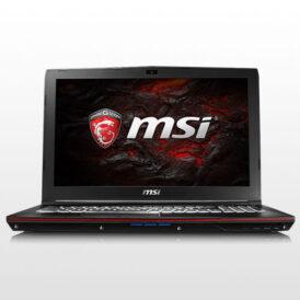 تصویر لپ تاپ ام اس آی GP62 7RE-Core i7