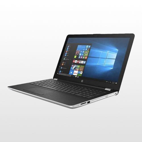 تصویر لپ تاپ اچ پی BS184nia-Core i7