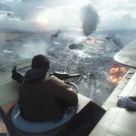 تصویر بازی Battlefield 1