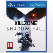 تصویر Killzone Shadow Fall-R2