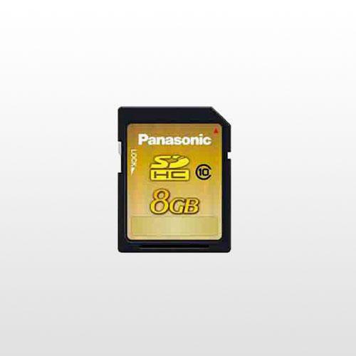 کارت سانترال پاناسونیک KX-NS5135