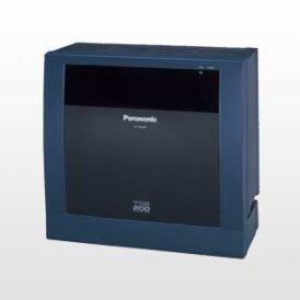 سانترال پاناسونیک TDE 200