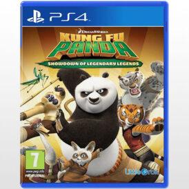 بازی Kung Fu Panda-R2