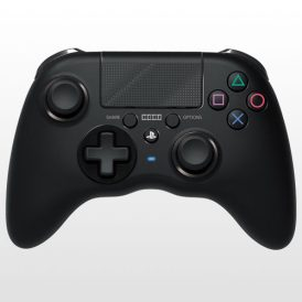 تصویر ONYX Bluetooth Wireless Controller