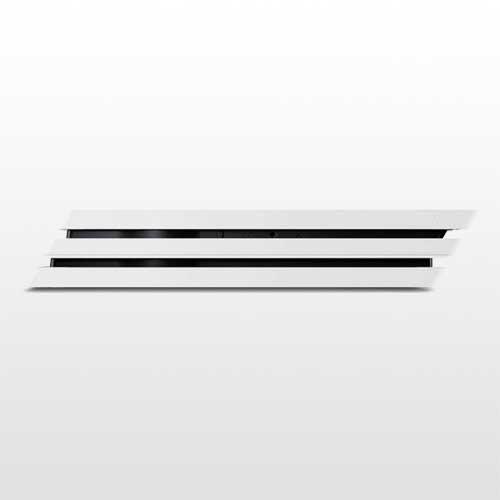 تصویر PS4 Pro 1TB-R2-CUH 7116B White