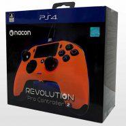 تصویر Revolution PRO Controller Gamepad V2