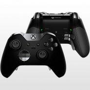 تصویر Xbox One Elite Controller