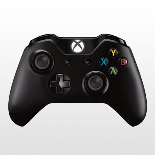 تصویر Xbox one 500GB