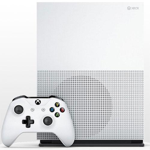 تصویر Xbox one S 500GB