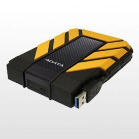 تصویر هارد دیسک اکسترنال ADATA HD710 Pro-5TB