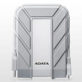 تصویر هارد دیسک اکسترنال ADATA HD710A-1TB
