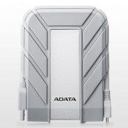 تصویر هارد دیسک اکسترنال ADATA HD710A-2TB