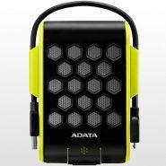 هارد دیسک اکسترنال ADATA HD720 1TB
