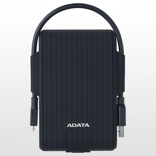 تصویر هارد دیسک اکسترنال ADATA HD725-1TB