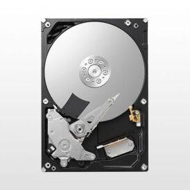 تصویر هارد دیسک اینترنال TOSHIBA P300-2TB