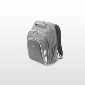 کوله لپ تاپ آبکاس مدل 002