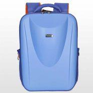 کوله لپ تاپ مدل Binhao 4202 1