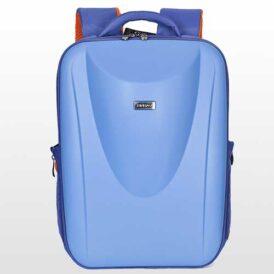 کوله لپ تاپ مدل binhao 4202