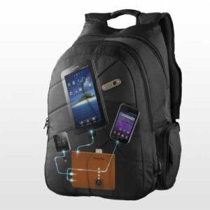 کوله لپ تاپ Power Bag