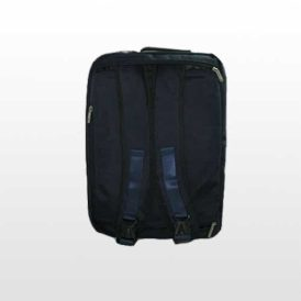 کیف لپ تاپ آباکس مدل 004A
