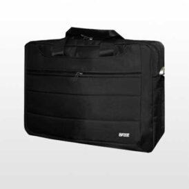 کیف لپتاپ مدل Bree 026