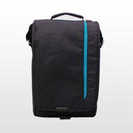 کیف لپ تاپ آبکاس مدل 0015