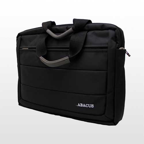 کیف لپ تاپ آبکاس مدل 0040
