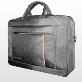 کیف لپ تاپ Pierre Gardin