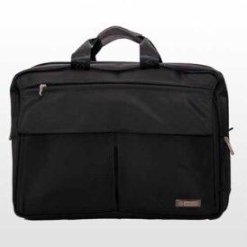 کیف لپ تاپ آباکس مدل 036