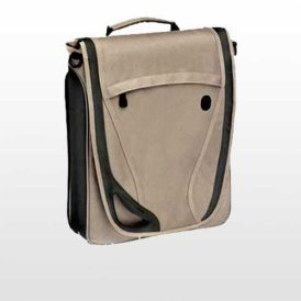 کیف لپ تاپ آباکاس مدل 0027
