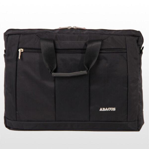 کیف لپ تاپ مدل آباکاس 007