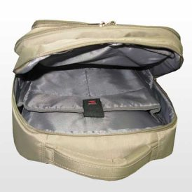 کوله لپ تاپ آبکاس مدل 027