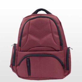 کوله لپ تاپ آبکاس مدل 038