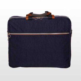 کیف لپ تاپ آباکس مدل 0050