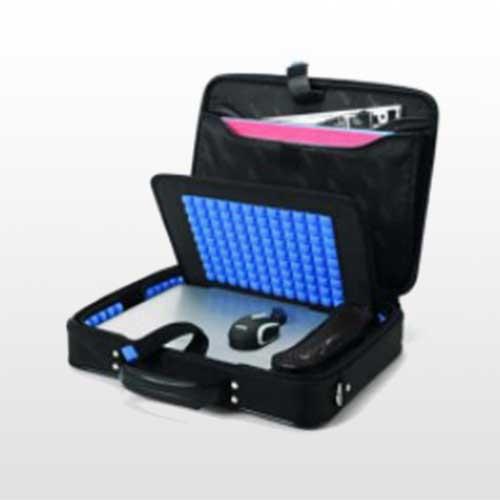 کیف لپ تاپ آباکاس مدل ۶۲۰۳ | مناسب لپ تاپ سایز15.6 اینچ