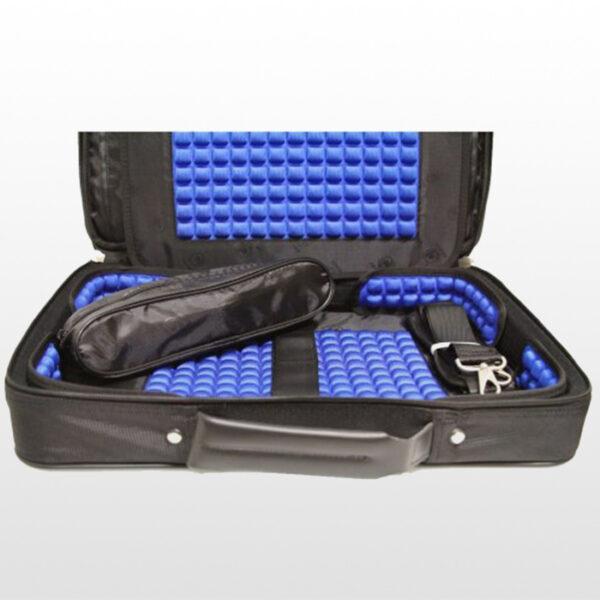 کیف لپ تاپ آباکاس مدل 6203