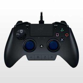 تصویر Razer Raiju Official Gaming Controller