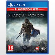 تصویر بازی Middle-earth: Shadow of Mordor-R2