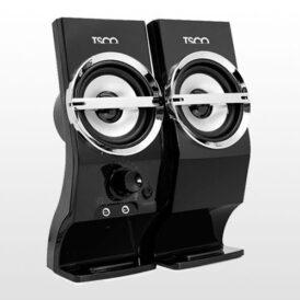 خرید اسپیکر تسکو TS 2060