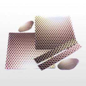 تصویر برچسب Texture 4