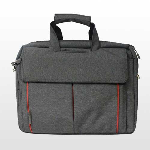 کیف لپ تاپ آبکاس مدل کیف 002
