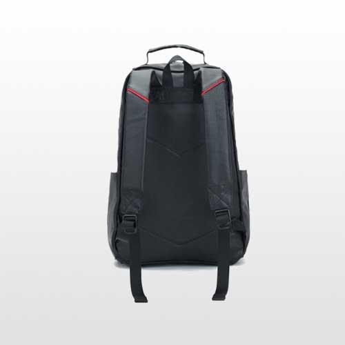 کوله لپ تاپSwissGear سوئیسی مدل 7717