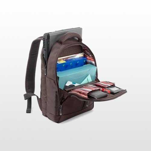 کوله لپ تاپ مدل Ltb009
