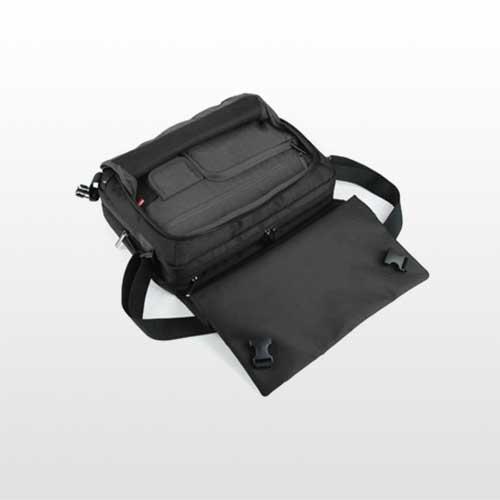 کوله لپ تاپ مدل Ltb6160