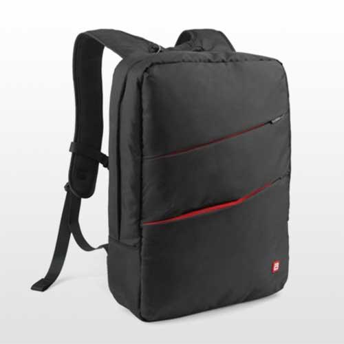 کوله لپ تاپ مدل Ltb6314