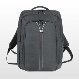 کوله لپ تاپ مدل Ltb006