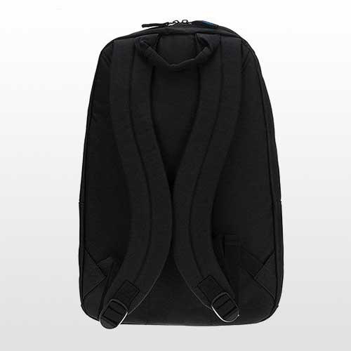 کوله پشتی لپ تاپ مدل Asus