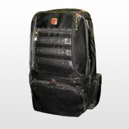 188swiss Gear Laptop Backpack 7715